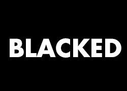 blacked sur Pornoid