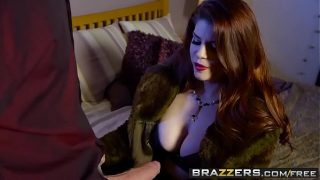 Brazzers – Pornstars Like it Big – (Lucia Love, Danny D) – Too Big For Buttfucking – Trailer preview